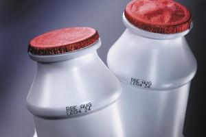 1 Dairy packaging trends_Matthews Jun15