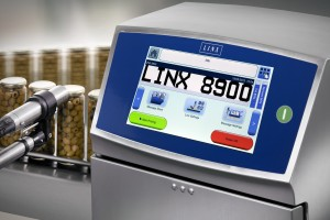 1 Linx 8900_Matthews_product showcase Mar16