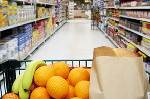 Store loyalty down as consumers use promotions to shop around, Nielsen
