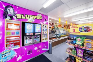 7-Eleven Australia appoints new Deputy Chairman