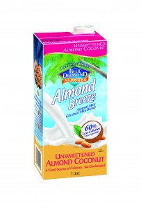 AB Unsweet COCONUT HR