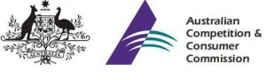ACCC concerned about Competition Review's recommendations to weaken ACCC