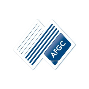 The AFGC has released reports on market opportunities in Asia for food and beverage manufacturers