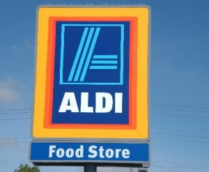 Aldi, Coles, Woolworths, shop, grocery, consumers, budget