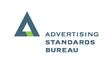 Advertising Standards Bureau