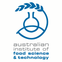 Australian Insitue of Food Science and Technology