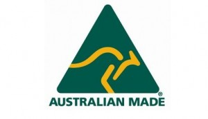 Australian Made logo formally recognised in Singapore as part of international push