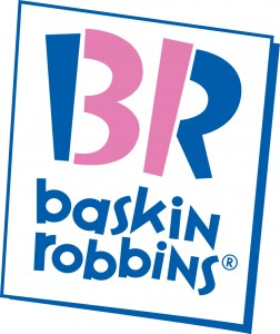 Baskin-Robbins appoints new Marketing Manager, announces plans to expand store network