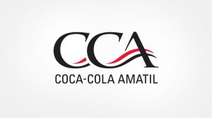 Coca-Cola Amatil announces senior management changes