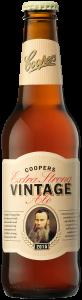 Coopers Beer