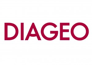Diageo to provide nutrition and alcohol content information on beverages globally