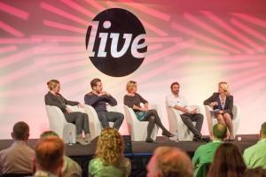 Disruption forum _Matthews Aug15