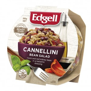 Edgell Salad Bean Cannellini RGB 72