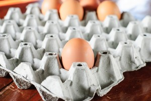 "At a meeting on 12 June 2015 consumer affairs ministers of the Australian States and Territories agreed to develop a national standard and legal definition for ""free range eggs""."