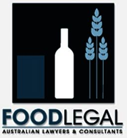 FoodLegal image for ed