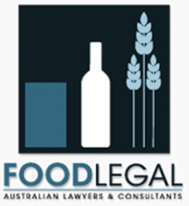 Eagerly anticipated FoodLegal workshops hit Melbourne next week