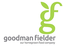 Goodman Fielder takeover approved by China