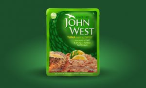 Tinned food struggles drive demand for alternative types of packaging