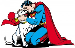Ka-el-and-Krypto-krypto-the-superdog-32792757-500-322