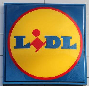 German discount supermarket chain Lidl looks to be making solid moves to enter the Australian market soon.