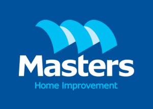 Woolworths concerned with disappointing Masters financial result