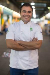 My Food Bag meal kit delivery service enters Australian market