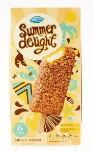 Milfina-Summer-Delight-Ice-Cream-1