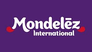 Mondelez International announces results of Mobile Futures Australia marketing initiative