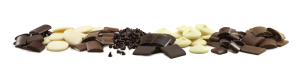 Nestlé hospitality chocolate range changes name and expands to include couverture range
