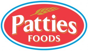 PattiesFoods