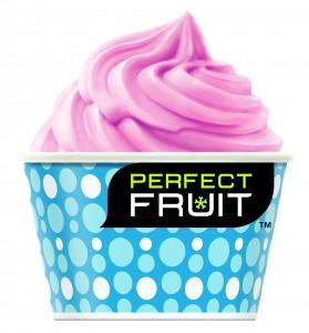 SPC launches Perfect Fruit frozen dessert range