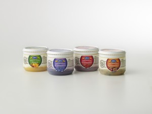 Jalna launches new range of pot set fruit yoghurt