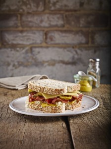 Tip Top Foodservice expands frozen bread range to include Abbott's and Burgen