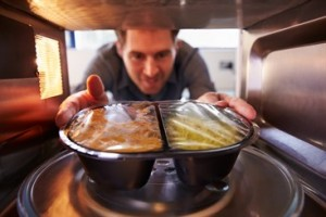 New ingredients feature in global ready meals market future