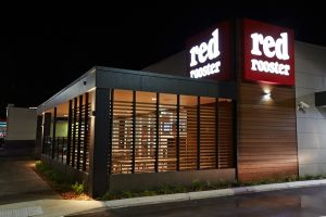 Red Rooster and SumoSalad announce restaurant partnership