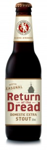 """Australian brewer Little Creatures has launched a limited edition """"seasonal beer""""."""