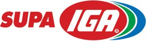 ACCC calls for comment on proposed acquisition of Supa IGA stores in WA by Coles