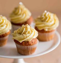 SweetLife launches gluten-free baking mixes
