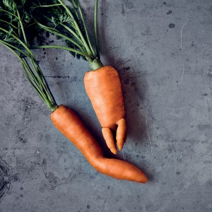 Harris Farm Markets grocer launches 'Imperfect Picks' campaign
