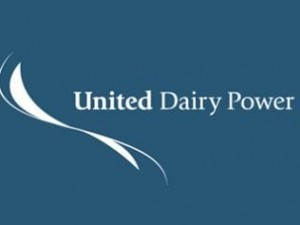 Australian-based Beston Global Food Company has revealed it has acquired milk producer United Dairy Power from the receivers.