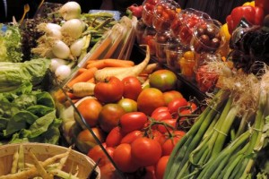 Semi-veggie diet effectively lowers heart disease, stroke risk, study