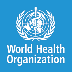 World Health Day 2015 focuses on food safety