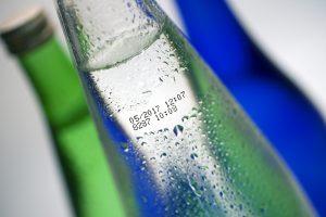 Water bottle coding_Matthews AFN Jul16