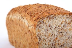 Wholegrain