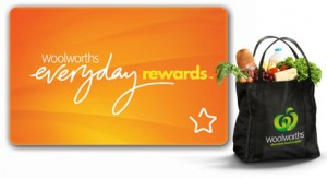 Woolworths everyday-rewards-tile-457