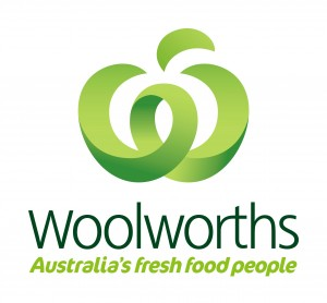 Woolworths' marketing leadership team has experienced  another sudden change in personnel.