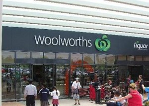 The heat has turned on Woolworths this week with the supermarket mistakenly revealing key customer data. (Image Alpha via Flickr)