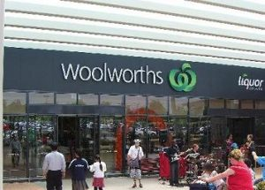Woolworths announces new strategies to win over grocery shoppers, AFN reveals full detail