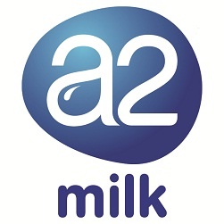 A2 Platinum infant formula gains regulatory approval from China