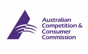 ACCC attacks government's Competition Review recommendations, while other sectors respond
